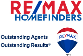 REMAX-Homefinder-Logo-Updated